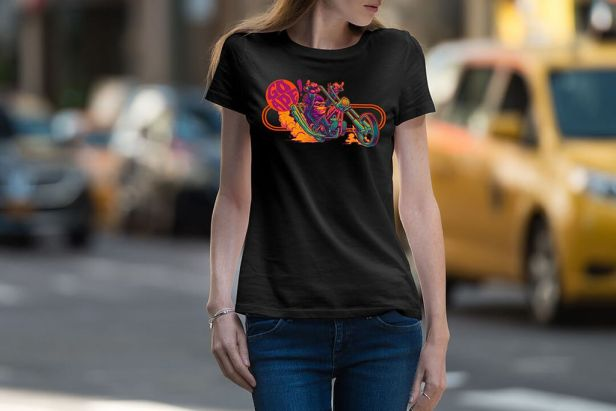 Gnarly-Magazine-Go-Ape-Planet-of-the-Apes-Chopper-T-shirt-4_1024x1024